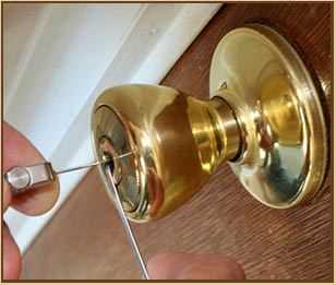 Orange Lock & Locksmith Orange, CA 714-933-1268