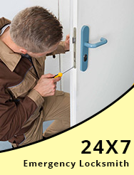 Orange Lock & Locksmith, Orange, CA 714-933-1268